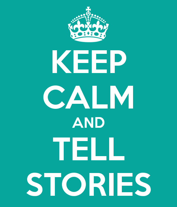 keep-calm-and-tell-stories-21