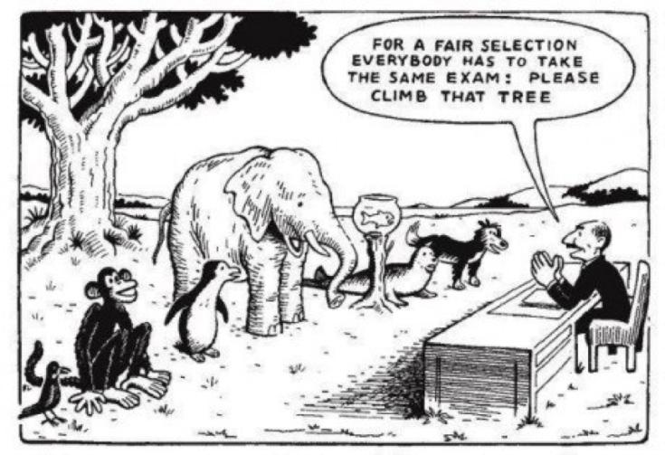 educ-cartoon