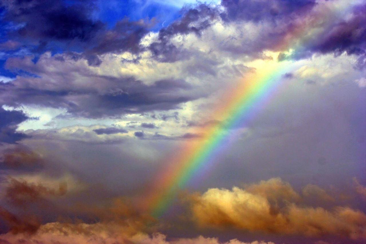 rainbow-1369910-1279x852 copy